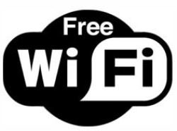 Summer holidays with free WiFi - summer apartments to rent in Croatia with free WiFi