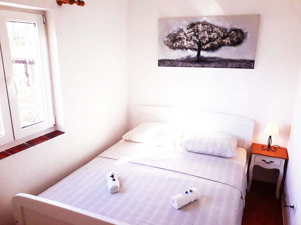 All apartments for rent in Trogir Croatia, view in ...